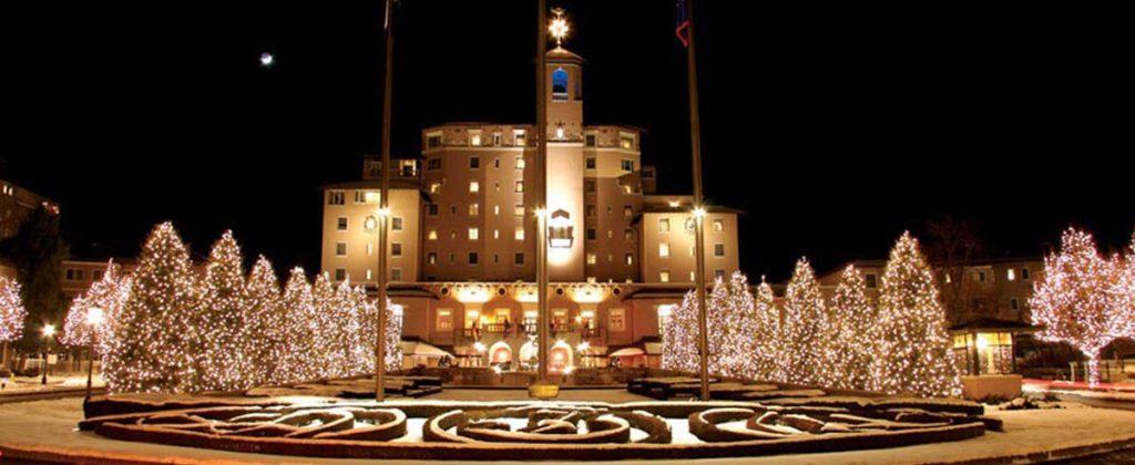 The Broadmoor Resort-1200